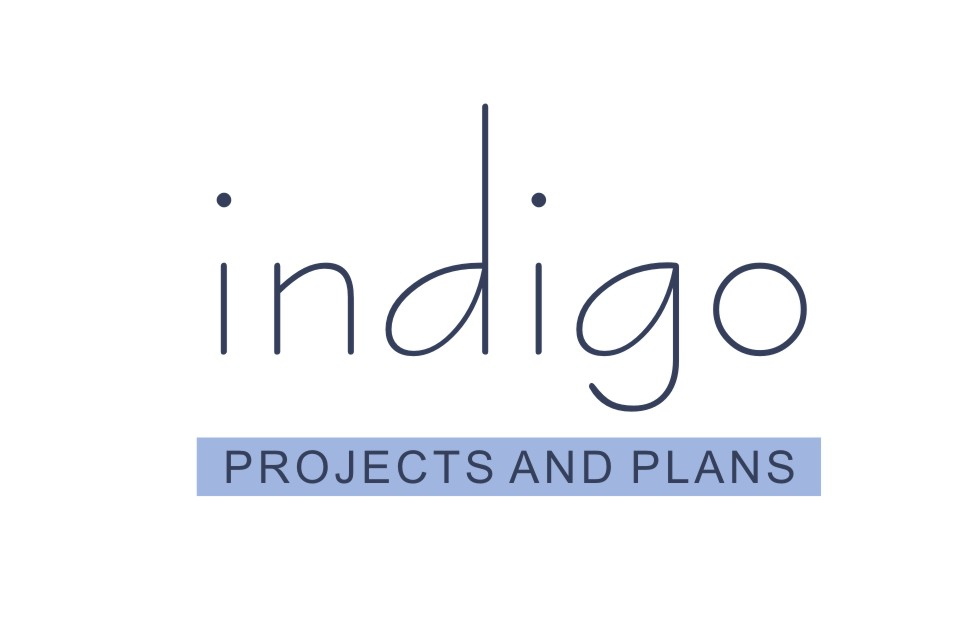 Indigo Projects and Plans
